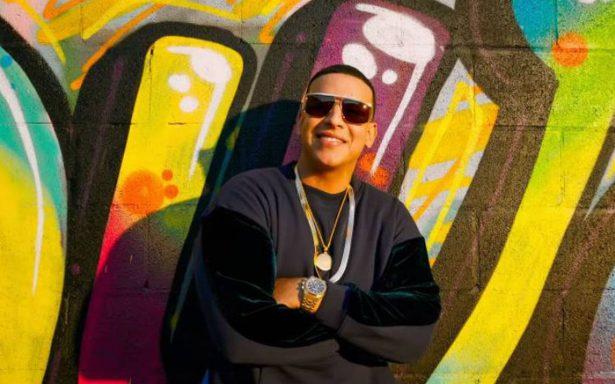 Daddy Yankee lo logra de nuevo: el #DuraChallenge se vuelve viral