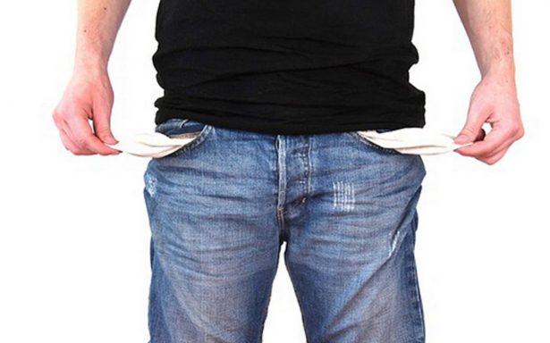 Cuesta de enero afectará a 7 de cada 10 mexicanos, ¿tú ahorraste?