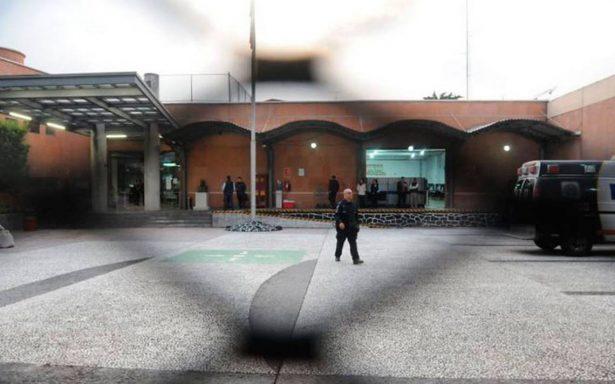 Con retrasos, comienza el recuento ininterrumpido de votos de Puebla