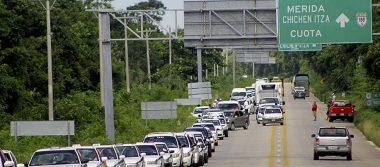 Analiza Congreso la iniciativa de Ley de Movilidad