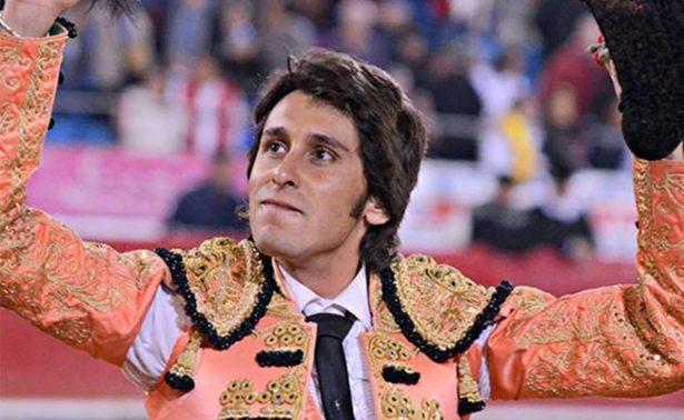 El matador Pepe López se encuentra preparándose para los siguientes compromisos