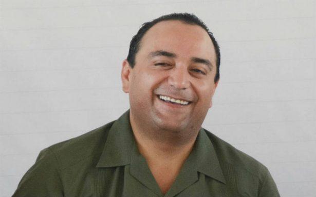 Borge impugna su extradición, ahora ante autoridades mexicanas