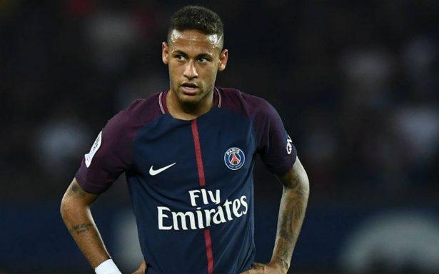 ¿Balón de Oro para Neymar? Si lo gana también se lleva bono millonario