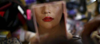 La transexualidad ya no es enfermedad mental: OMS