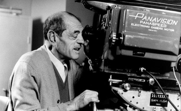 España cede a México casa de Luis Buñuel ubicada en la CDMX