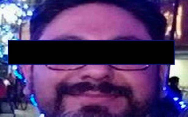 """""""Enfermero asesino"""" del IMSS podría alcanzar más de 300 años de cárcel"""