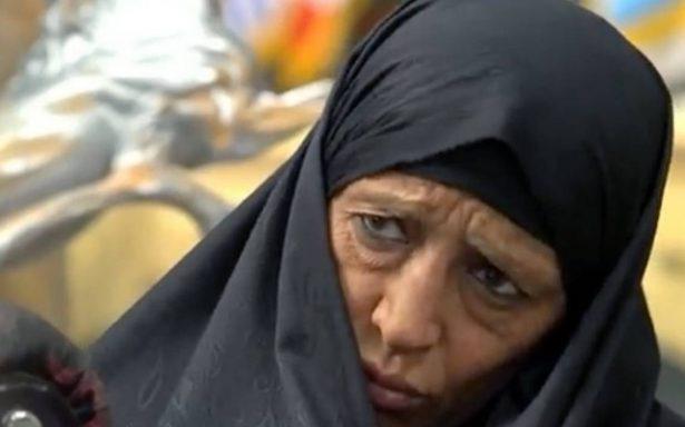 Irán busca ganar el Oscar con película pacifista dirigida por una mujer