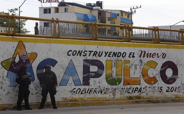 Violencia en proceso electoral de México hace eco en Europa
