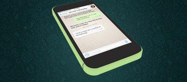 La Procuraduría Federal del Consumidor lanzará app para evitar abusos en gasolineras