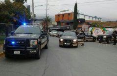 Presumen que atacante de Monterrey publicó en redes que cometería tiroteo