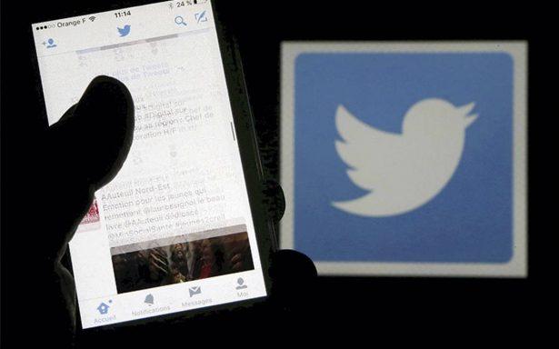¿Por qué Twitter no suspende la cuenta de Donald Trump?