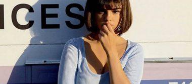 Tras crisis emocional, Selena Gomez es internada en un hospital psiquiátrico