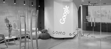 Google Chile se abastecerá íntegramente con energías renovables