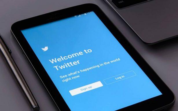 ¿Adiós a los 140 caracteres? Twitter lanza pruebas con hasta 280