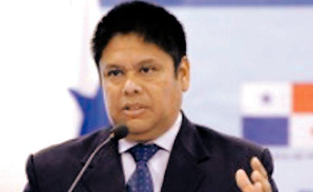 Firman convenio el Gobienro de Panamá y el Estado de México en tecnología y seguridad