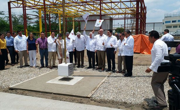Tabasco producirá energía renovable