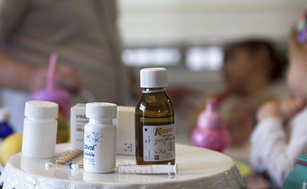 En 2018 ya se venderán medicamentos con marihuana en farmacias