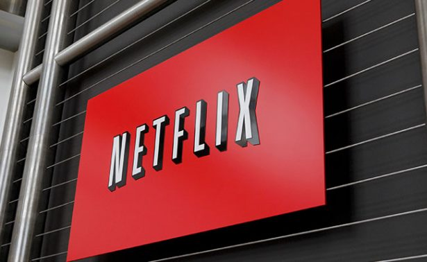 Netflixeleva tarifa de suscripción mensual