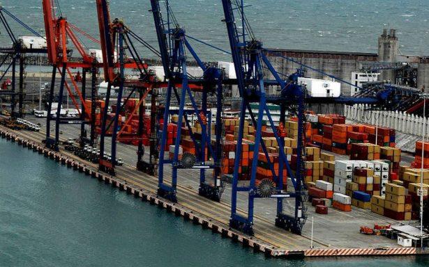 Sin TLCAN habrá aumento de hasta 100% en precios de productos agroalimentarios: OMC