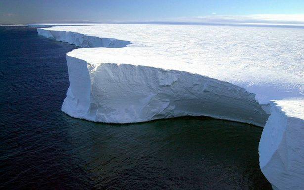 Aún hay esperanza: descubren que se podría frenar el aumento del nivel del mar