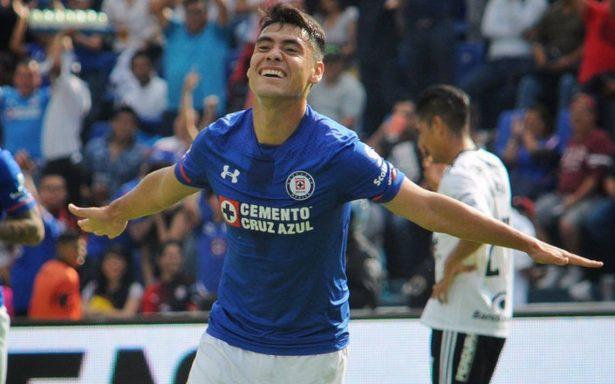 Nuevo estadio de Cruz Azul ¿en Iztapalapa?