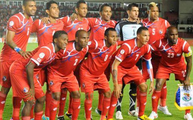 Figuras del Mundial Rusia 2018: Panama, disputar su primer Mundial