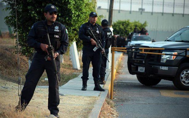 Embargan en Quintana Roo 22 propiedades de la madre de Roberto Borge