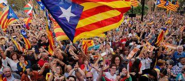 El año negro de España