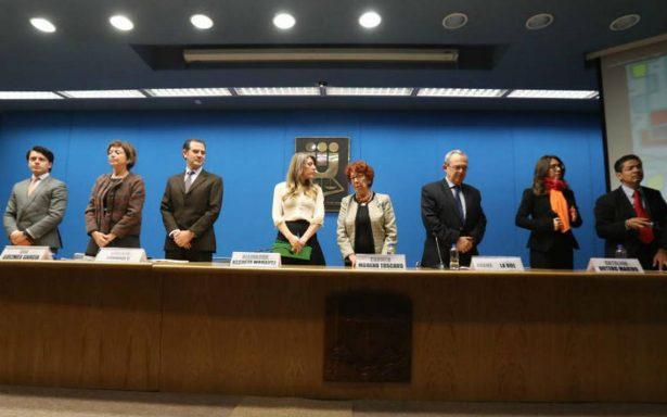 ONU Mujeres pide equidad en medios durante proceso electoral
