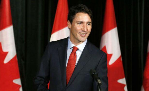 Canadá planifica futuras misiones de paz