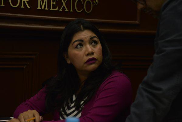 Vetan diputados impuestos irracionales y excesivos del Ayuntamiento moreliano