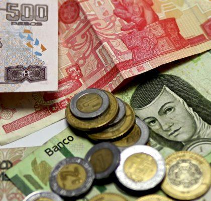 Remesas cerrarán 2016 con crecimiento de 5.9%