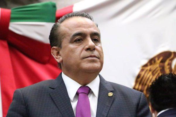 Presupuesto para Michoacán prioriza desarrollo de grupos vulnerables y su bienestar