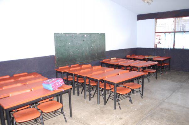 Anuncia SEE descuentos a 3 mil docentes faltistas
