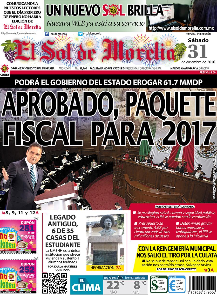 portada20161231