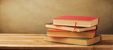 Sicdet porporcionará libros de texto científicos a 14 mil estudiantes michoacanos