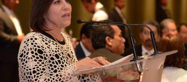 Buscará diálogo Gobierno del Estado con nuevo arzobispo