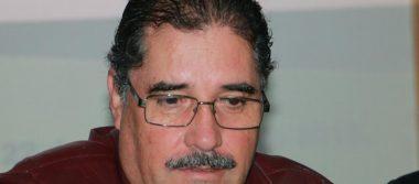 Confía STASPE en compromiso estatal de pagar a jubilados y pensionados