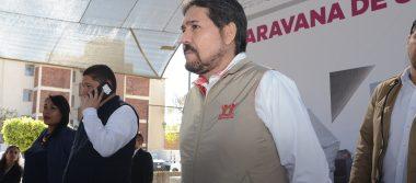 Hay 38 mil préstamos pendientes de aplicar para Michoacán