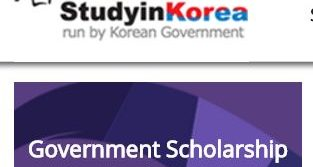 Corea invita a mexicanos a realizar estudios de posgrado