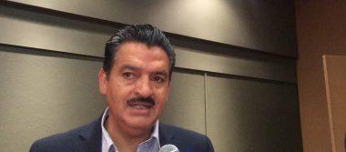 Estrategia de biodiversidad en Michoacán detecta especies en peligro de extinción: Semarnacc