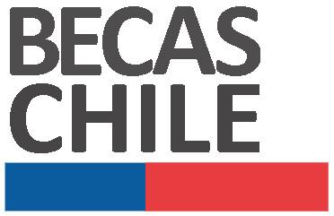 Gobierno de Chile abre programa de becas para estudios de posgrad