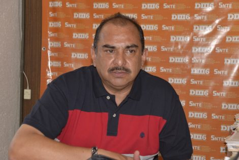 Foto: Lázaro Morales Olivares