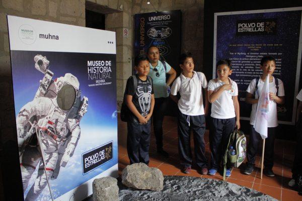 Poner en valor y modernizar museos de Michoacán: Sectur
