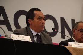 Siguen investigaciones del caso Adame: López S.