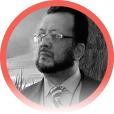 México 2018: ¿Rebasar por la derecha?