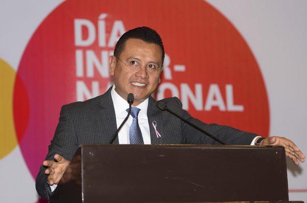 Coinciden resistencias de PRD-PAN para alianza 2018 en ámbito local
