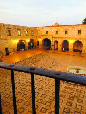 Casa de la Cultura de Morelia ofrecerá talleres de verano
