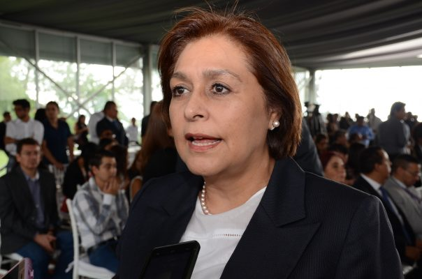 EXCLUSIVA Atiende Tribunal de Justicia Administrativa hasta 50 juicios por semana