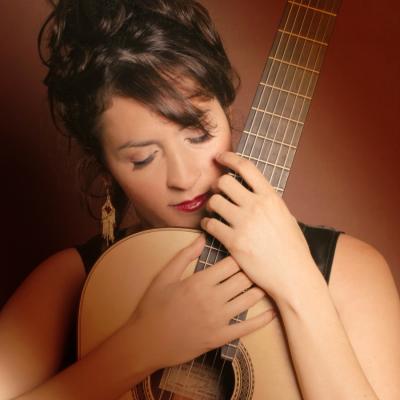 Concluye el XXVII Festival Internacional de Guitarra de Morelia